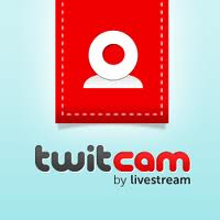 twitcam