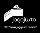 jogojusto