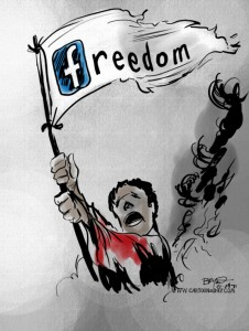 facebook-freedom-cartoon-egypt-color-598x791