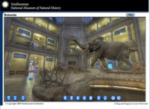visita-virtual-museu-smithsonian-18