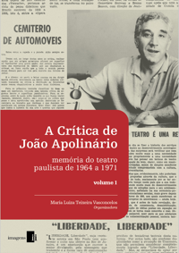 JOAO APOLINARIO