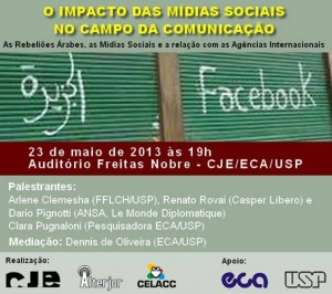 SEMINARIO ECA