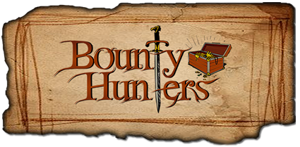 Bounty1