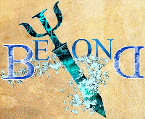 banner_Beyond