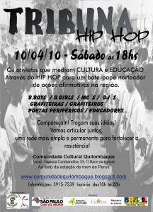 tribuna-hip-hop