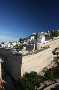 Fonte: http://www.ibiza.travel/tools/upload/articulos/art_00270_img_02.jpg