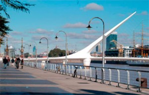puerto_madero_buenos_aires